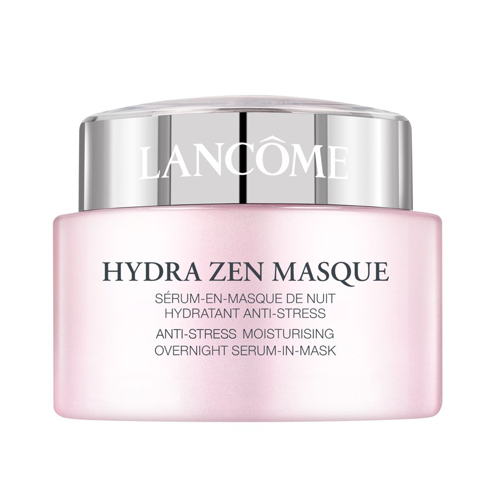 The Best Anti-Aging Creams You Should Use At Night - Anti