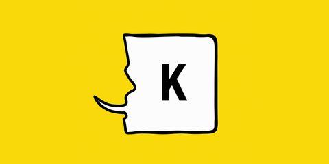 Yellow, Text, Font, Line, Icon, Logo, Symbol,