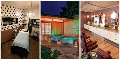 Lighting, Wood, Room, Interior design, Floor, Property, Wall, Hardwood, Furniture, Real estate,