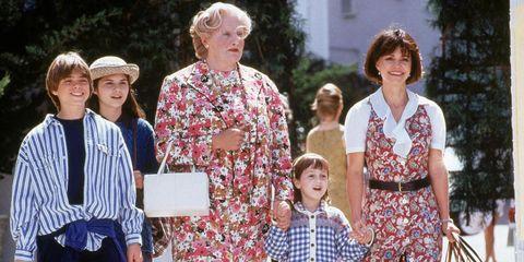 mrs doubtfire divorce secrets lead