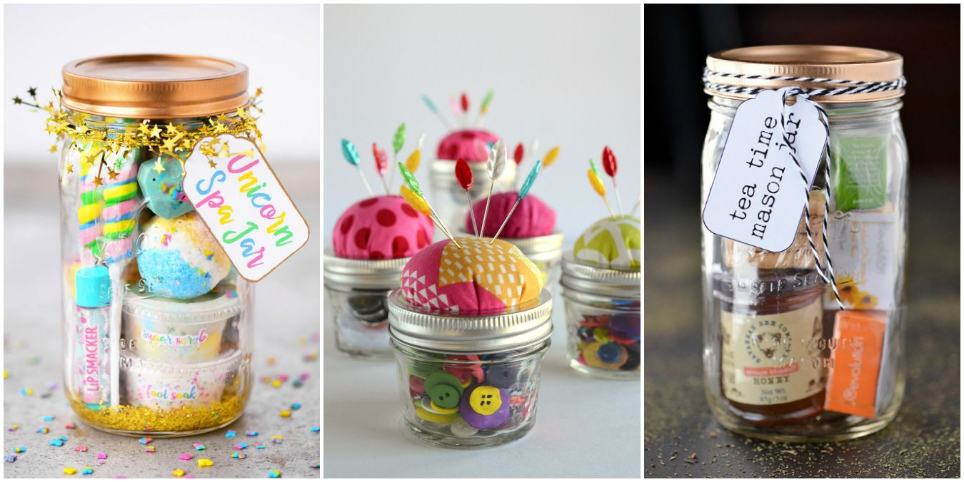 34 cute mothers day gifts in mason jars best mothers day gift 34 cute mothers day gifts in mason jars best mothers day gift ideas negle Image collections
