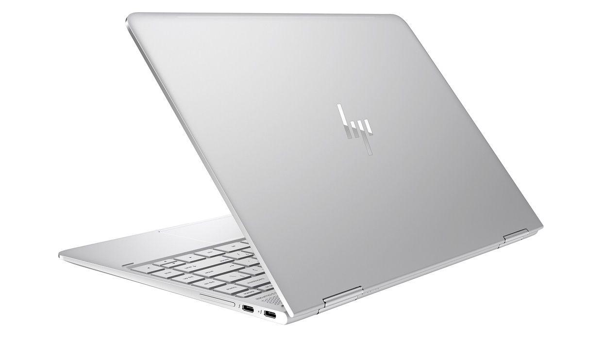 HP Spectre x360 main
