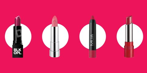 Text, Lipstick, Material property, Writing implement, Cosmetics,