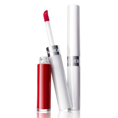 Beauty, Lip gloss, Cosmetics, Eye, Material property, Lipstick, Lip care, Liquid,