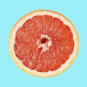 Grapefruit, Citrus, Fruit, Food, Superfood, Natural foods, Citric acid, Skin, Pomelo, Plant,