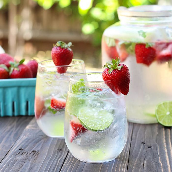 Non Carbonated Wine Coolers Botellas De Refrescos Globales