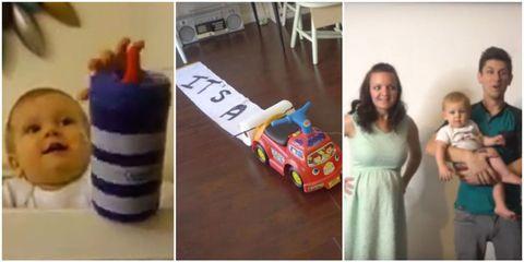 Child, Toddler, Play, Room, Finger, Art,
