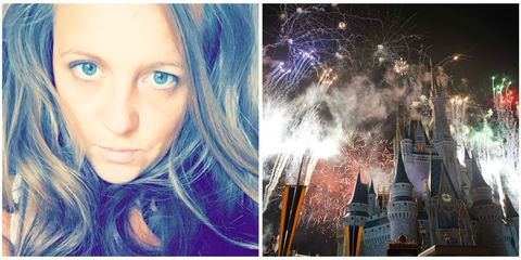 Lip, Eyebrow, Eyelash, Iris, Purple, Colorfulness, Midnight, Fireworks, World, Selfie,