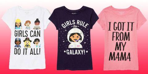 T-shirt, Clothing, Product, Text, Font, Top, Cartoon, Sleeve, Cool, Beard,