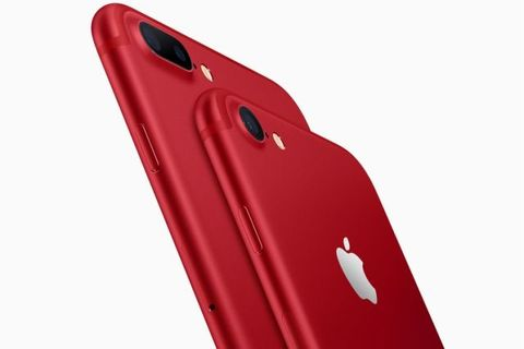 Mobile phone case, Red, Mobile phone accessories, Material property, Electronic device, Magenta, Gadget,