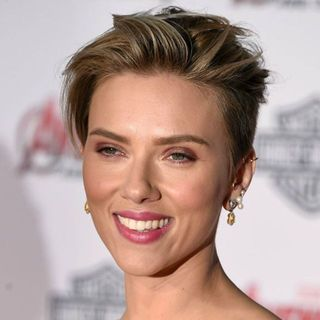 50 best hairstyles of all time top women s haircuts in history