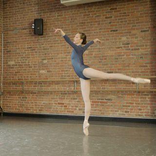 Ballet, Ballet dancer, Dance, Performing arts, Choreography, Dancer, Modern dance, Footwear, Balance, Event,
