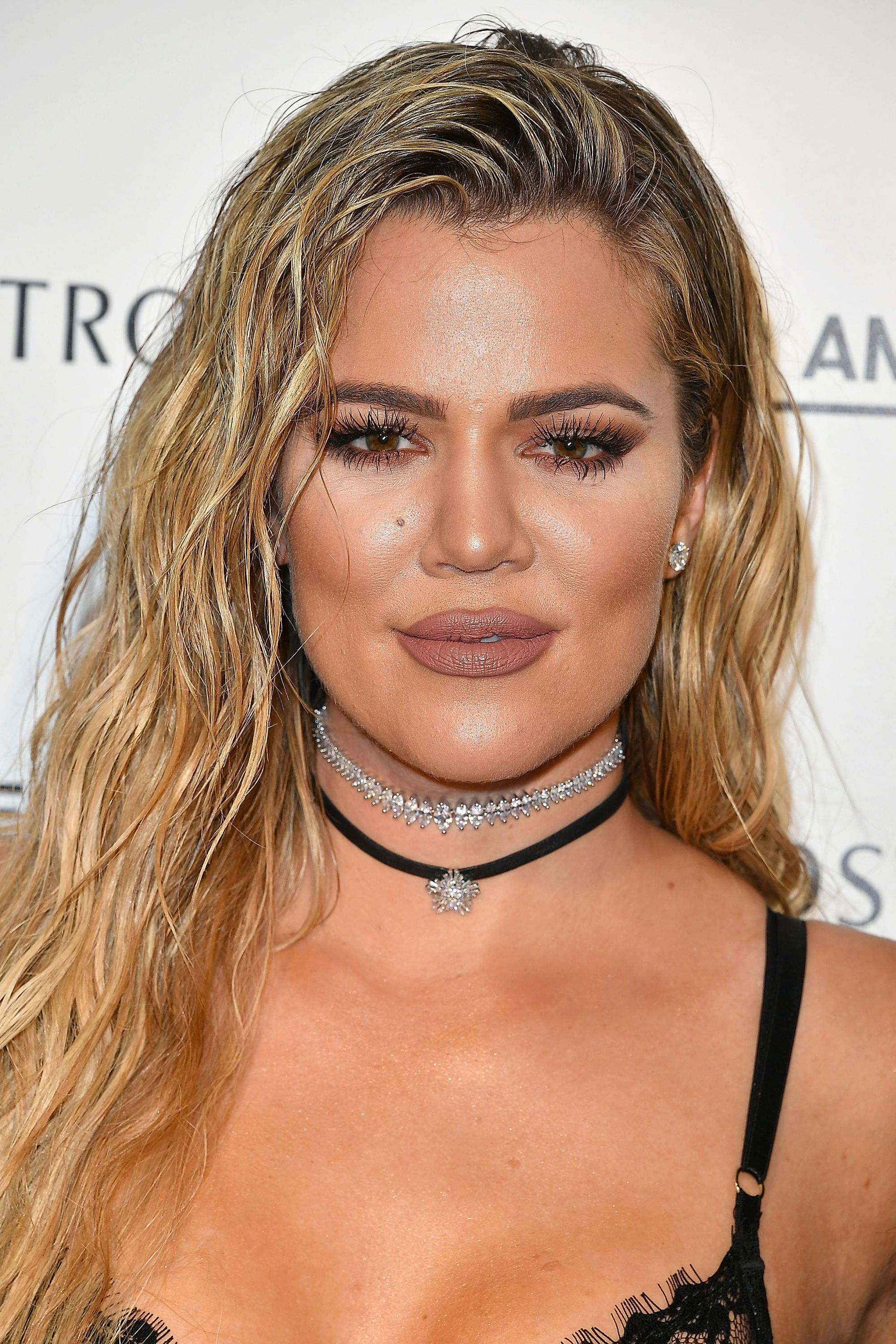 "<p>The&nbsp&#x3B;<em data-verified=""redactor"" data-redactor-tag=""em"">Keeping Up with the Kardashians</em><span class=""redactor-invisible-space"" data-verified=""redactor"" data-redactor-tag=""span"" data-redactor-class=""redactor-invisible-space""> reality star has been cheated on&nbsp&#x3B;more than once. She's spoken out about two separate instances.&nbsp&#x3B;</span></p><p><span class=""redactor-invisible-space"" data-verified=""redactor"" data-redactor-tag=""span"" data-redactor-class=""redactor-invisible-space""><strong data-redactor-tag=""strong"" data-verified=""redactor"">On her <a href=""http://www.redbookmag.com/love-sex/relationships/news/a48650/khloe-kardashian-name-change-party-divorce/"" target=""_blank"" data-tracking-id=""recirc-text-link"">ex-husband Lamar Odom's</a> cheating:&nbsp&#x3B;</strong>""Lamar was so great at making me feel like I was the only one and I was this princess, so I never speculated about his cheating,"" <a href=""http://www.usmagazine.com/celebrity-news/news/khloe-kardashian-details-lamar-odoms-cheating-on-howard-stern-w161575"" target=""_blank"" data-tracking-id=""recirc-text-link"">Kardashian said</a> during a January 2016 Howard Stern appearance. ""He was so good. Nothing was on his cellphones.""<span class=""redactor-invisible-space"" data-verified=""redactor"" data-redactor-tag=""span"" data-redactor-class=""redactor-invisible-space""></span></span></p><p><span class=""redactor-invisible-space"" data-verified=""redactor"" data-redactor-tag=""span"" data-redactor-class=""redactor-invisible-space""><span class=""redactor-invisible-space"" data-verified=""redactor"" data-redactor-tag=""span"" data-redactor-class=""redactor-invisible-space""><strong data-redactor-tag=""strong"" data-verified=""redactor"">On her ex-boyfriend James Harden's cheating:&nbsp&#x3B;</strong><span class=""redactor-invisible-space"" data-verified=""redactor"" data-redactor-tag=""span"" data-redactor-class=""redactor-invisible-space"">""I just don't want to put up with people that, you want to be monogamous, but then you're not monogamous,"" <a href=""http://www.refinery29.com/2016/02/103879/khloe-kardashian-james-harden-cheating"" target=""_blank"" data-tracking-id=""recirc-text-link"">Kardashian told guest Lisa Rinna</a> during an episode of&nbsp&#x3B;<em data-verified=""redactor"" data-redactor-tag=""em"">Kocktails with Khloé.</em></span><br></span></span></p><p><span class=""redactor-invisible-space"" data-verified=""redactor"" data-redactor-tag=""span"" data-redactor-class=""redactor-invisible-space""><span class=""redactor-invisible-space"" data-verified=""redactor"" data-redactor-tag=""span"" data-redactor-class=""redactor-invisible-space""><span class=""redactor-invisible-space"" data-verified=""redactor"" data-redactor-tag=""span"" data-redactor-class=""redactor-invisible-space""><span class=""redactor-invisible-space"" data-verified=""redactor"" data-redactor-tag=""span"" data-redactor-class=""redactor-invisible-space""><strong data-redactor-tag=""strong"" data-verified=""redactor"">RELATED:&nbsp&#x3B;</strong></span></span></span></span><a href=""http://www.redbookmag.com/love-sex/relationships/g4140/biggest-celebrity-divorce-settlements/""></a><strong data-redactor-tag=""strong"" data-verified=""redactor""><a href=""http://www.redbookmag.com/love-sex/relationships/g4140/biggest-celebrity-divorce-settlements/"" target=""_blank"" data-tracking-id=""recirc-text-link"">These 17 Celebrity Couples Had the Biggest Divorce Settlements</a></strong></p>"
