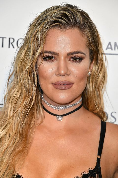 "<p>The&nbsp;<em data-verified=""redactor"" data-redactor-tag=""em"">Keeping Up with the Kardashians</em><span class=""redactor-invisible-space"" data-verified=""redactor"" data-redactor-tag=""span"" data-redactor-class=""redactor-invisible-space""> reality star has been cheated on&nbsp;more than once. She's spoken out about two separate instances.&nbsp;</span></p><p><span class=""redactor-invisible-space"" data-verified=""redactor"" data-redactor-tag=""span"" data-redactor-class=""redactor-invisible-space""><strong data-redactor-tag=""strong"" data-verified=""redactor"">On her <a href=""http://www.redbookmag.com/love-sex/relationships/news/a48650/khloe-kardashian-name-change-party-divorce/"" target=""_blank"" data-tracking-id=""recirc-text-link"">ex-husband Lamar Odom's</a> cheating:&nbsp;</strong>""Lamar was so great at making me feel like I was the only one and I was this princess, so I never speculated about his cheating,"" <a href=""http://www.usmagazine.com/celebrity-news/news/khloe-kardashian-details-lamar-odoms-cheating-on-howard-stern-w161575"" target=""_blank"" data-tracking-id=""recirc-text-link"">Kardashian said</a> during a January 2016 Howard Stern appearance. ""He was so good. Nothing was on his cellphones.""<span class=""redactor-invisible-space"" data-verified=""redactor"" data-redactor-tag=""span"" data-redactor-class=""redactor-invisible-space""></span></span></p><p><span class=""redactor-invisible-space"" data-verified=""redactor"" data-redactor-tag=""span"" data-redactor-class=""redactor-invisible-space""><span class=""redactor-invisible-space"" data-verified=""redactor"" data-redactor-tag=""span"" data-redactor-class=""redactor-invisible-space""><strong data-redactor-tag=""strong"" data-verified=""redactor"">On her ex-boyfriend James Harden's cheating:&nbsp;</strong><span class=""redactor-invisible-space"" data-verified=""redactor"" data-redactor-tag=""span"" data-redactor-class=""redactor-invisible-space"">""I just don't want to put up with people that, you want to be monogamous, but then you're not monogamous,"" <a href=""http://www.refinery29.com/2016/02/103879/khloe-kardashian-james-harden-cheating"" target=""_blank"" data-tracking-id=""recirc-text-link"">Kardashian told guest Lisa Rinna</a> during an episode of&nbsp;<em data-verified=""redactor"" data-redactor-tag=""em"">Kocktails with Khloé.</em></span><br></span></span></p><p><span class=""redactor-invisible-space"" data-verified=""redactor"" data-redactor-tag=""span"" data-redactor-class=""redactor-invisible-space""><span class=""redactor-invisible-space"" data-verified=""redactor"" data-redactor-tag=""span"" data-redactor-class=""redactor-invisible-space""><span class=""redactor-invisible-space"" data-verified=""redactor"" data-redactor-tag=""span"" data-redactor-class=""redactor-invisible-space""><span class=""redactor-invisible-space"" data-verified=""redactor"" data-redactor-tag=""span"" data-redactor-class=""redactor-invisible-space""><strong data-redactor-tag=""strong"" data-verified=""redactor"">RELATED:&nbsp;</strong></span></span></span></span><a href=""http://www.redbookmag.com/love-sex/relationships/g4140/biggest-celebrity-divorce-settlements/""></a><strong data-redactor-tag=""strong"" data-verified=""redactor""><a href=""http://www.redbookmag.com/love-sex/relationships/g4140/biggest-celebrity-divorce-settlements/"" target=""_blank"" data-tracking-id=""recirc-text-link"">These 17 Celebrity Couples Had the Biggest Divorce Settlements</a></strong></p>"
