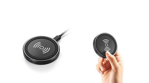Anker-PowerPort-Qi-Wireless-Charging-Pad