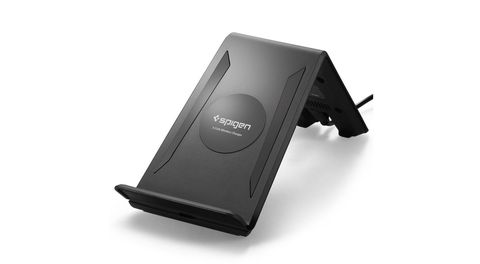 Spigen-F300W-Wireless-Charger