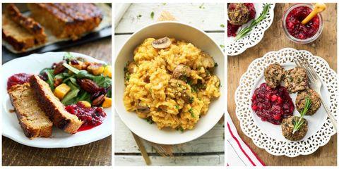 Dish, Food, Cuisine, Meal, Ingredient, Breakfast, Brunch, Produce, Stuffing, Recipe,