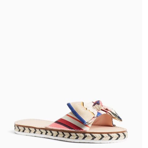 "<p>$98&#x3B; <a href=""https://www.katespade.com/products/idalah-sandals/S182223BE.html?dwvar_S182223BE_color=523&amp&#x3B;cgid=ks-shoes-sandals#start=13&amp&#x3B;cgid=ks-shoes-sandals"" target=""_blank"" data-tracking-id=""recirc-text-link"">katespade.com</a></p>"