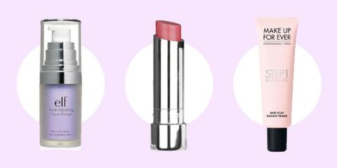 Product, Text, White, Pink, Liquid, Purple, Font, Violet, Peach, Tints and shades,