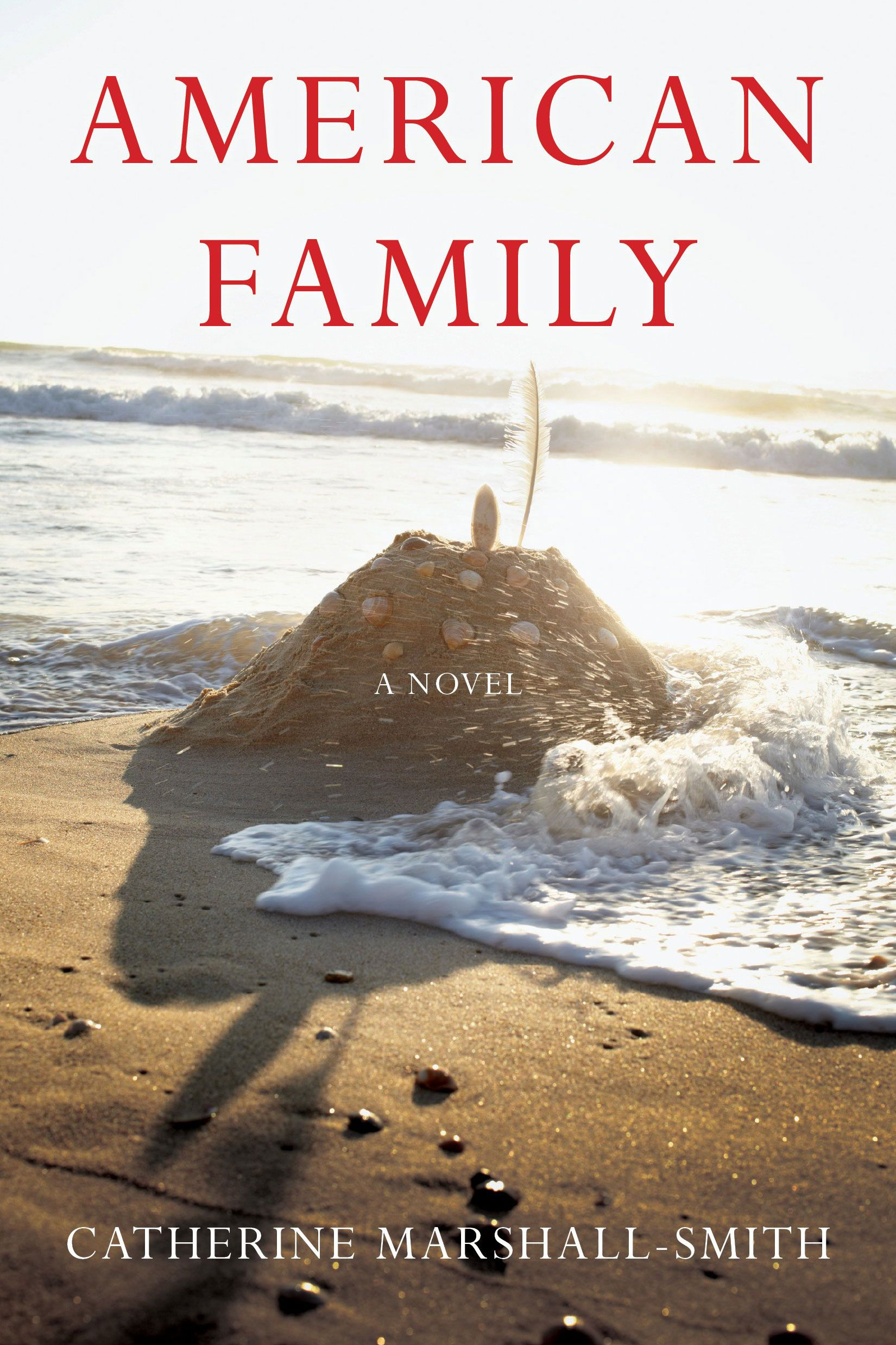 "<p>Not all American family stories involve white picket fences and annual family vacations on the beach. A poignant literary pageant of custody battles, alcoholism, religious restraints, and family turmoil, this tremendously moving read will leave you in bouts of feels all summer long.</p><p><strong data-verified=""redactor"" data-redactor-tag=""strong""><a href=""https://www.amazon.com/American-Family-Novel-Catherine-Marshall-Smith/dp/1631521632/ref=sr_1_1?s=books&ie=UTF8&qid=1490620901&sr=1-1&keywords=American+Family+Catherine&tag=redbook_auto-append-20"" target=""_blank"" class=""slide-buy--button"" data-tracking-id=""recirc-text-link"">BUY NOW</a></strong><br></p>"