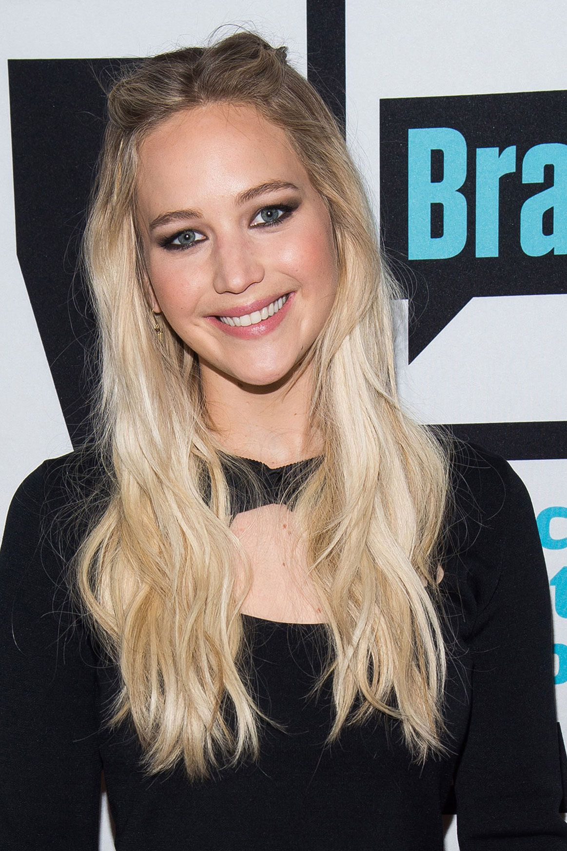 21 hair color trends for 2017 best hair dye ideas urmus Images