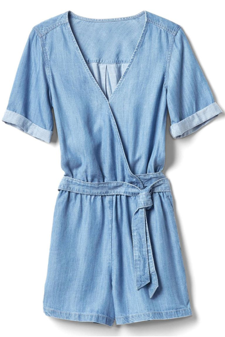 Cute Summer Party Outfits - Summer Party Looks