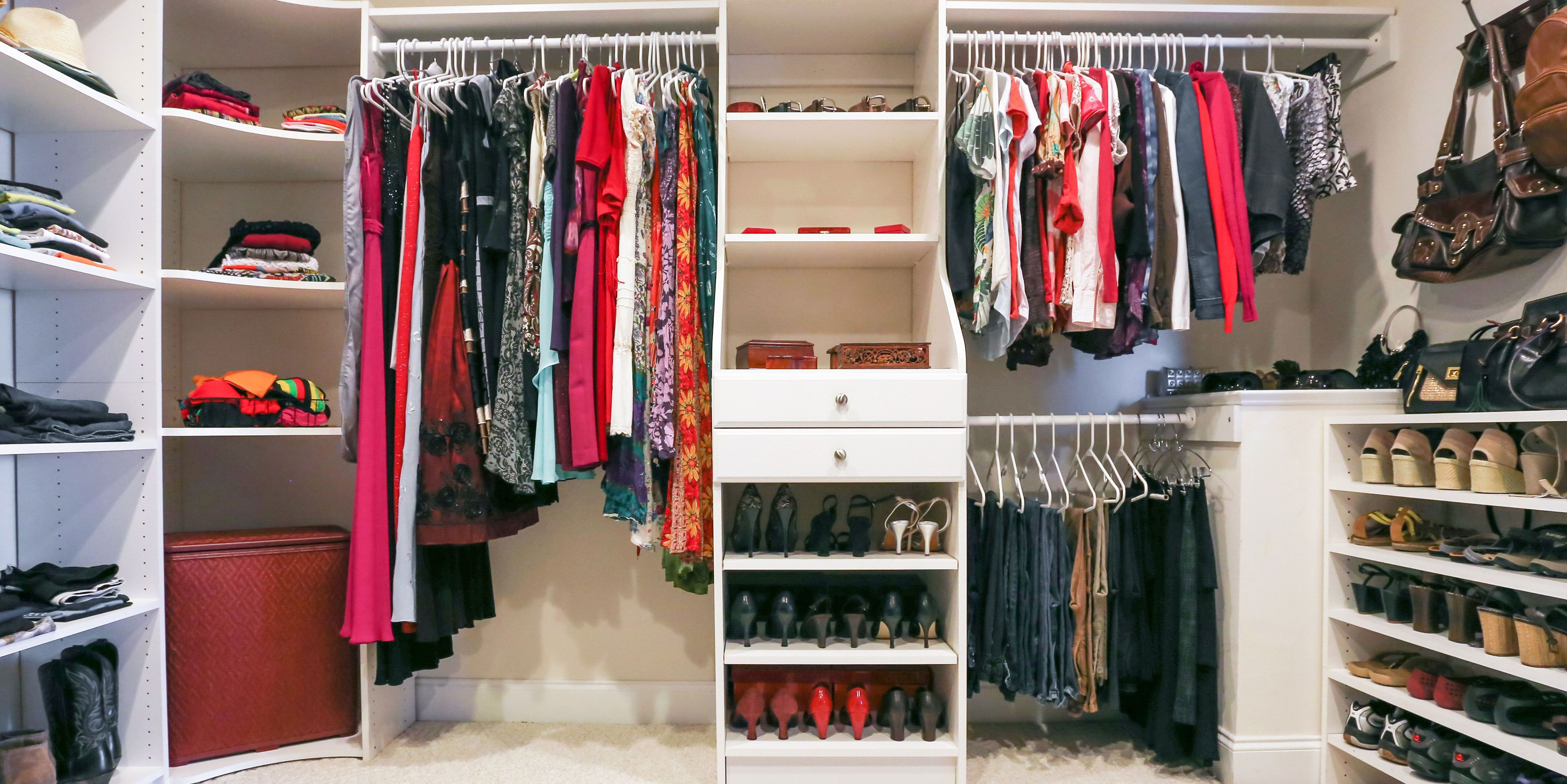 tumblr closet co a pcok room