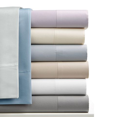 Charter Club Opulence 800 Thread Count Egyptian Cotton Extra Deep Pocket Sheet Set