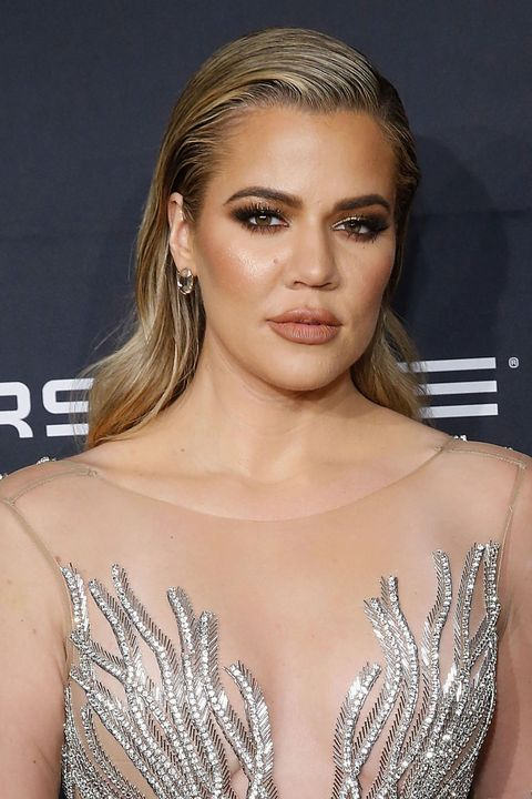 """<p>Khloé Kardashian<span class=""""redactor-invisible-space"""" data-verified=""""redactor"""" data-redactor-tag=""""span"""" data-redactor-class=""""redactor-invisible-space""""> once</span> sang the praises of joining the mile-high club — regardless of whether you are in a tiny private aircraft withother passengers very nearby who are able to see and/or hear you getting your """"wings.""""</p><p>""""Doing it on a private <a href=""""http://www.redbookmag.com/life/a44821/selma-blair-forcibly-removed-plane-shouting-he-burns-my-private-parts/"""" target=""""_blank"""" data-tracking-id=""""recirc-text-link"""">plane</a> is great, especially when there are other passengers on board,"""" she <a href=""""http://perezhilton.com/2016-01-25-khloe-kardashian-dishes-about-wild-sex-on-app/?from=post#.WOUIWpMrJAY"""" target=""""_blank"""" data-tracking-id=""""recirc-text-link"""">said</a>. """"It's part of the thrill! I walked into the bathroom first and then he followed so it wasn't exactly stealth! Everyone obviously knew what was going on in and when I walked out, they asked if we had fun!""""</p><p>#Awkward. Or hey, whatever gets you going...<span class=""""redactor-invisible-space"""" data-verified=""""redactor"""" data-redactor-tag=""""span"""" data-redactor-class=""""redactor-invisible-space""""></span><br></p><p><strong data-redactor-tag=""""strong"""">RELATED: </strong><a href=""""http://www.redbookmag.com/love-sex/sex/a48489/sex-tips-from-sex-workers/""""></a><strong data-redactor-tag=""""strong""""><a href=""""http://www.redbookmag.com/love-sex/sex/a48489/sex-tips-from-sex-workers/"""" target=""""_blank"""" data-tracking-id=""""recirc-text-link"""">8 Very Necessary Sex Tips From Sex Workers</a></strong></p>"""