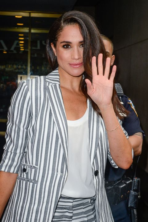 """<p>While the entire world&nbsp;has been obsessing over zoodles, <a href=""""http://www.delish.com/food-news/a45710/what-actress-meghan-markle-actually-eats-in-a-day/"""" data-tracking-id=""""recirc-text-link"""">Meghan Markle</a>'s been using the veggie for an&nbsp;oddball pasta sauce hack. She slow cooks zucchini with water and a little&nbsp;bouillon<span class=""""redactor-invisible-space"""" data-verified=""""redactor"""" data-redactor-tag=""""span"""" data-redactor-class=""""redactor-invisible-space""""> until it turns into what she calls a""""filthy, sexy mush<span class=""""redactor-invisible-space"""" data-verified=""""redactor"""" data-redactor-tag=""""span"""" data-redactor-class=""""redactor-invisible-space"""">."""" Sounds, um, yummy?</span></span></p>"""