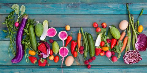 Natural foods, Local food, Vegetable, Food, Whole food, Vegan nutrition, Vegetarian food, Superfood, Plant, Produce,