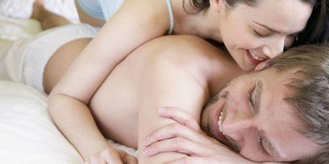 Lip, Cheek, Mouth, Skin, Chin, Forehead, Eyebrow, Facial hair, Happy, Tooth,