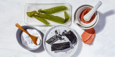 Food, Cuisine, Dish, Ingredient, Recipe,