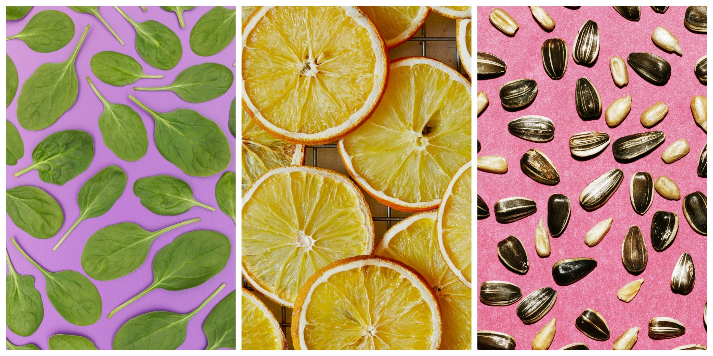 23 Best Foods for Energy foto