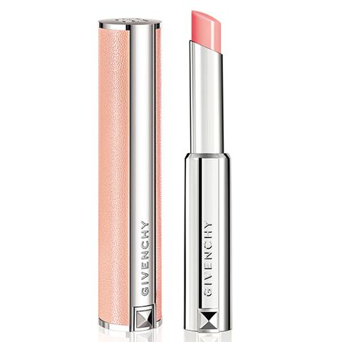Givenchy Le Rouge Perfecto in Perfect Pink