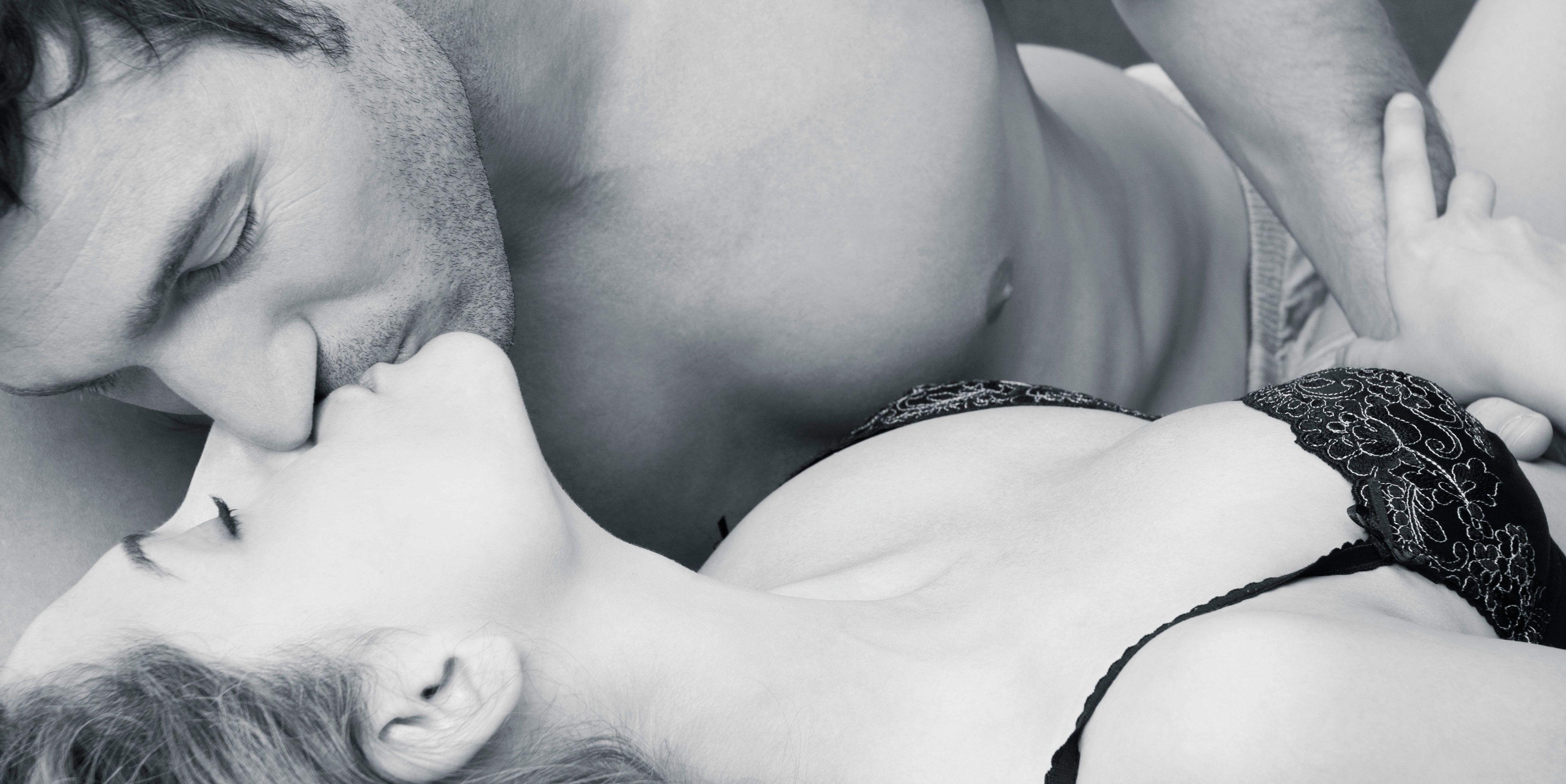 Porno Funk Erotic Sexuaal Positions Nude Women