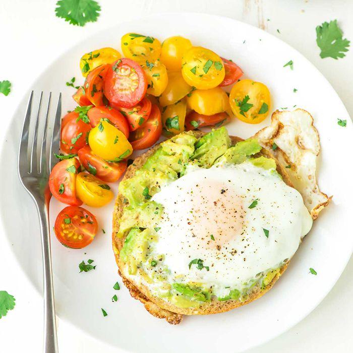 35 Weekend Breakfast Ideas For Families