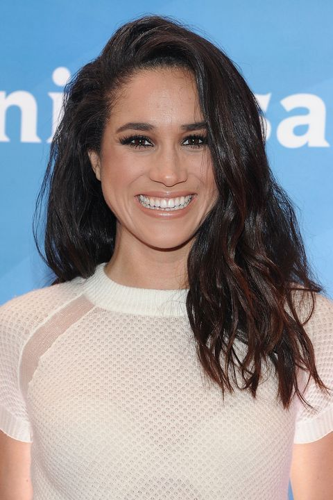 14 Stunning Ombr Hair Ideas From Celebrities Celeb Ombr Hair