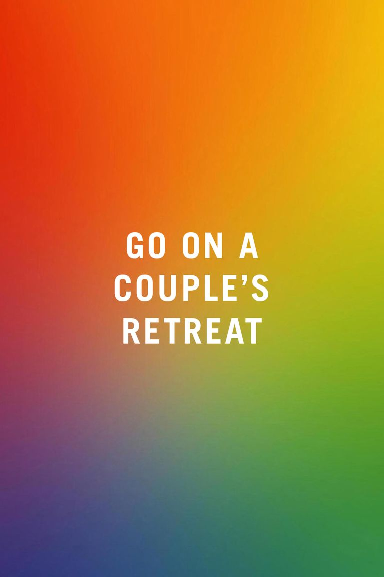 Relationship Advice From Couples Therapists How To Make