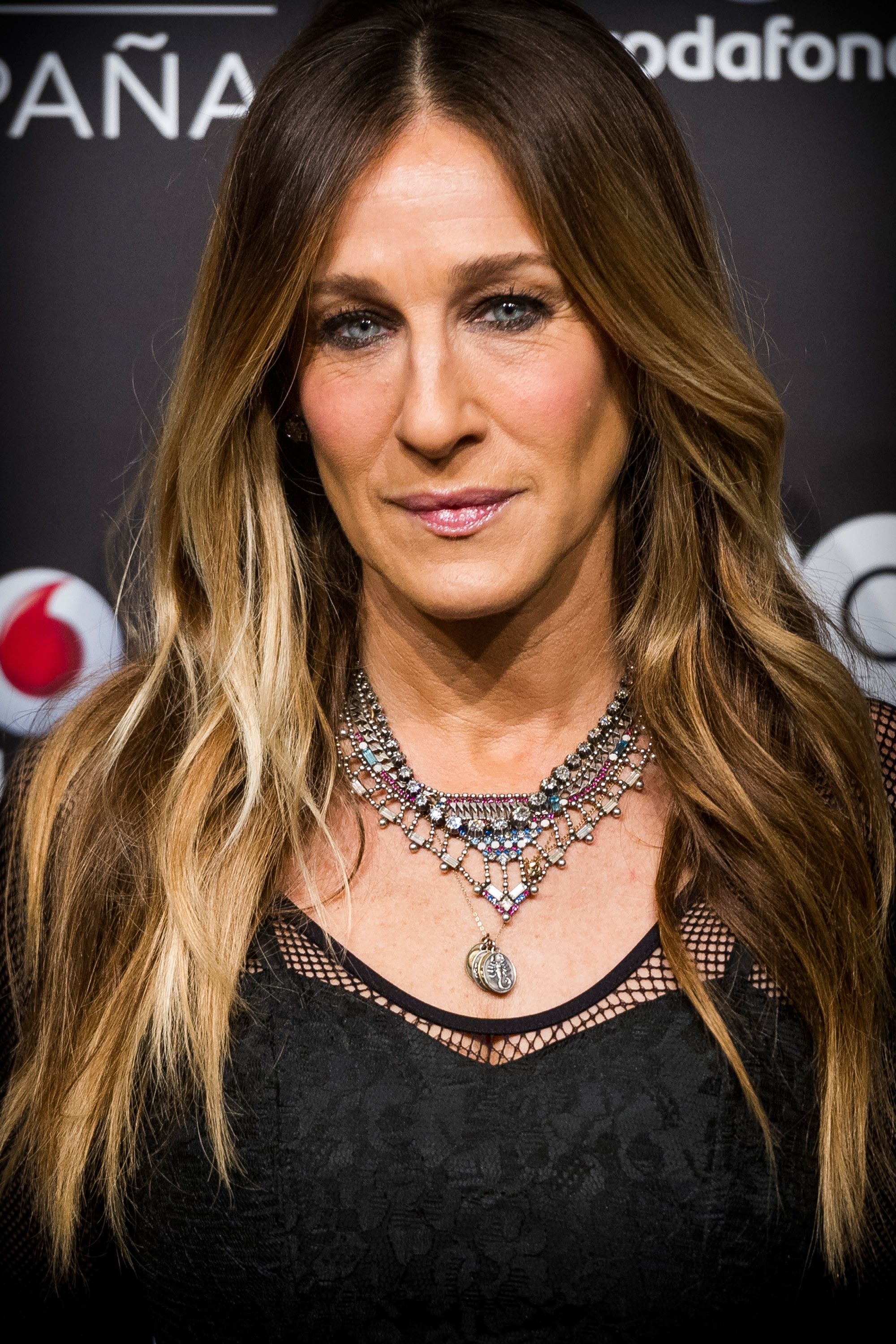 14 Stunning Ombre Hair Ideas From Celebrities Celeb Ombre Hair