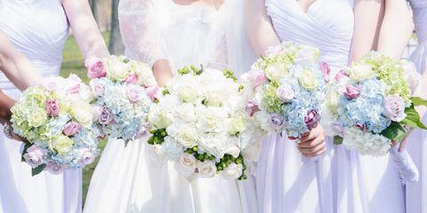 Blue, Petal, Bouquet, Yellow, Flower, White, Pink, Cut flowers, Floristry, Purple,