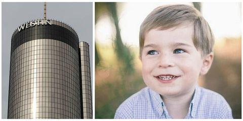 Child, Smile, Photography, Child model, Portrait photography, Portrait,