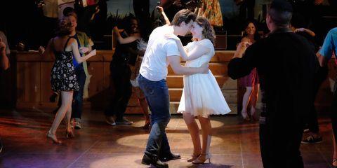 Dance, Entertainment, Performing arts, Event, Salsa dance, Ballroom dance, Dancer, Salsa, Country-western dance, Dancesport,