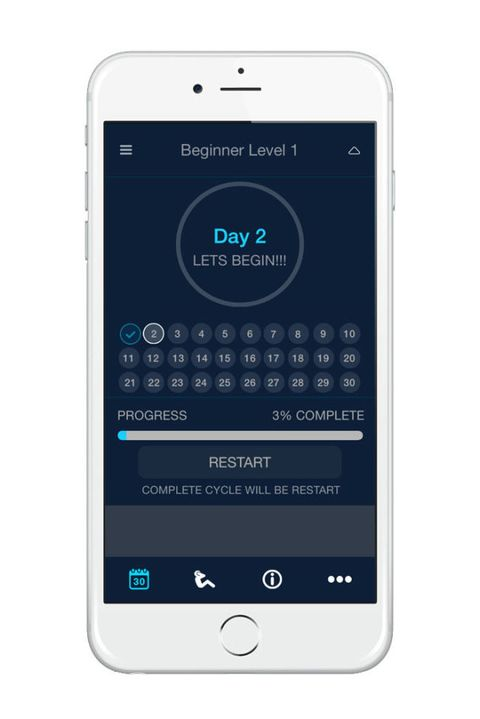 4b20ea734c9 30 Best Workout Apps of 2017 - Fitness Apps to Download Now