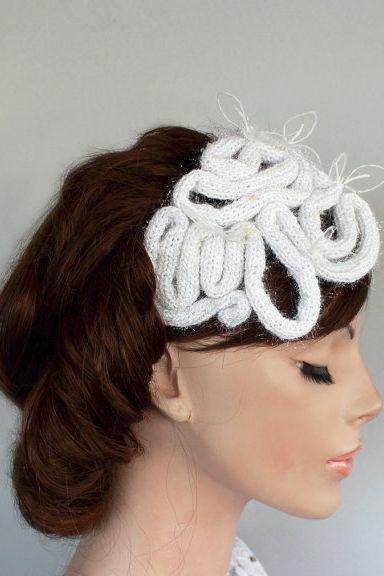 Unique Etsy Wedding Crafts
