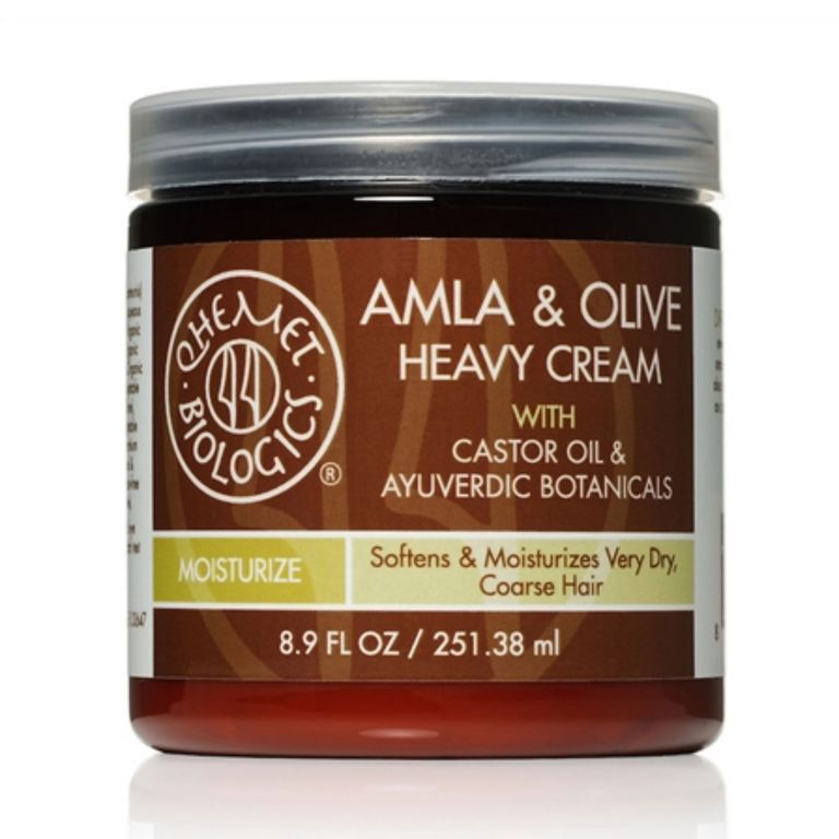 Natural Hair Products You Can Use At Home Best Natural