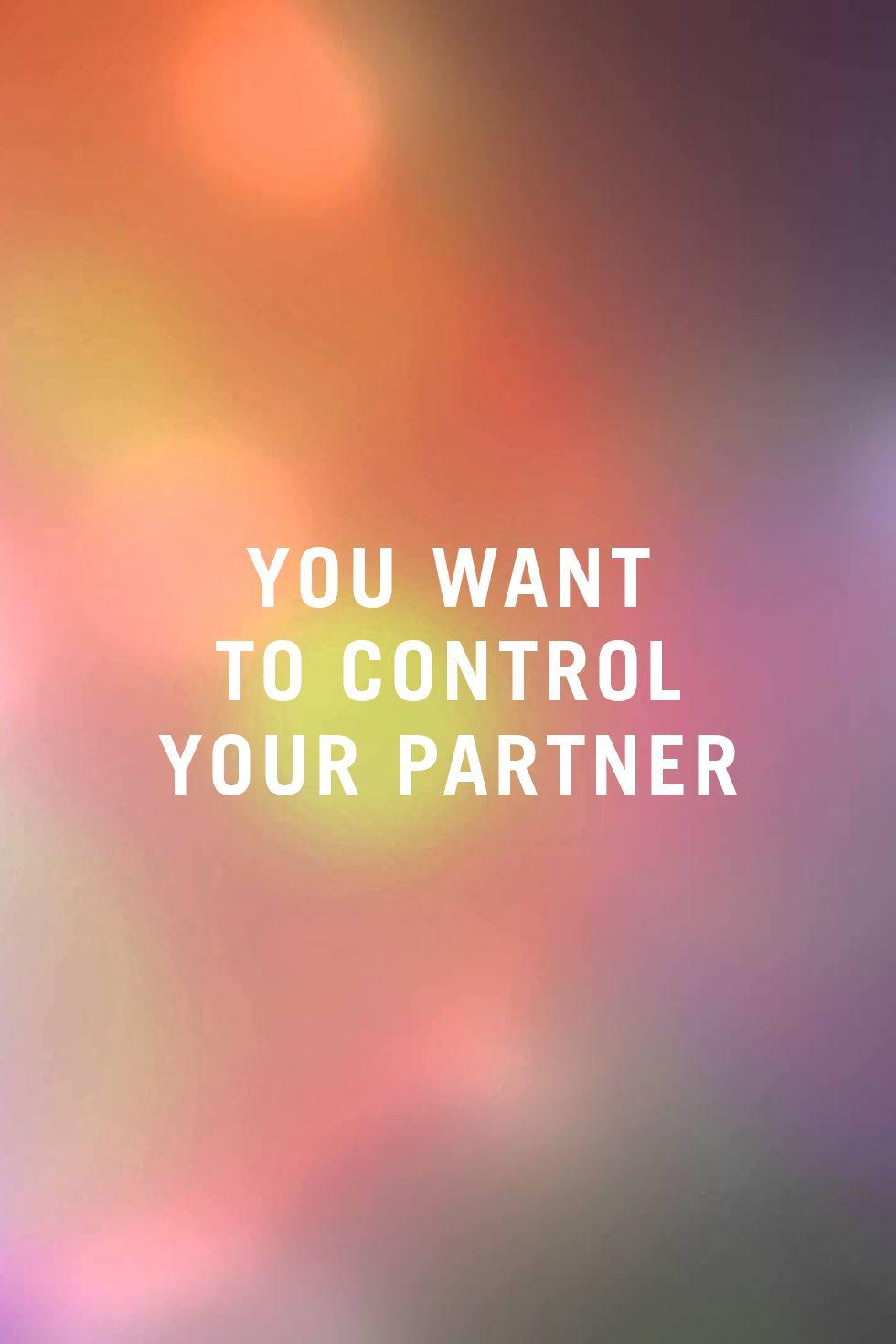 Self sabotaging relationship patterns in dating