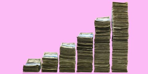 Product, Money, Cash, Banknote, Book, Paper, Currency, Saving,