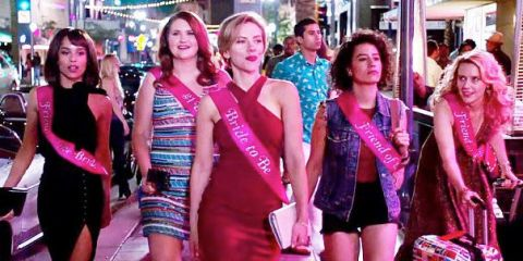 5202b332 Bachelor and Bachelorette Party Origin - What Is the History of Bachelor  and Bachelorette Parties?