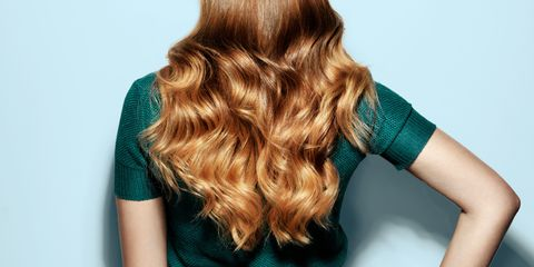 Hair, Hair coloring, Hairstyle, Blond, Long hair, Brown hair, Beauty, Turquoise, Layered hair, Shoulder,
